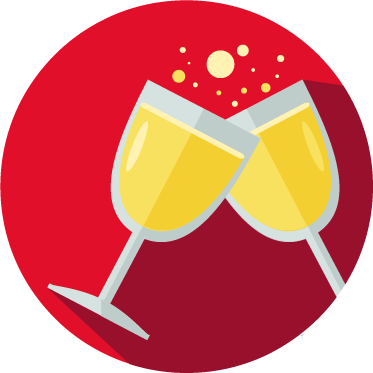 [design/2016/cheers-icon.png]