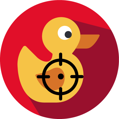 [design/2016/duck-icon.png]