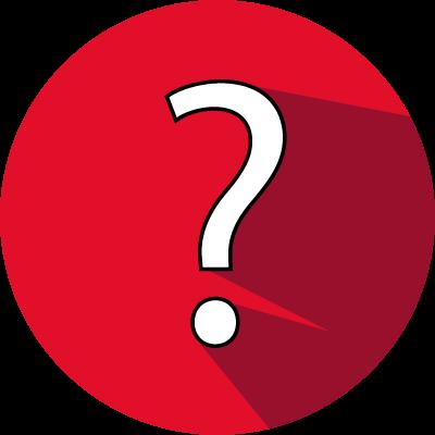 [design/2016/mark-icon.png]