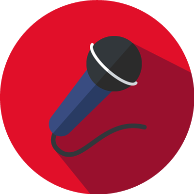 [design/2016/mic-icon.png]