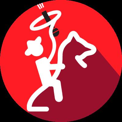[design/2016/rider-icon.png]