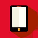 [design/2016/smartphone.png]