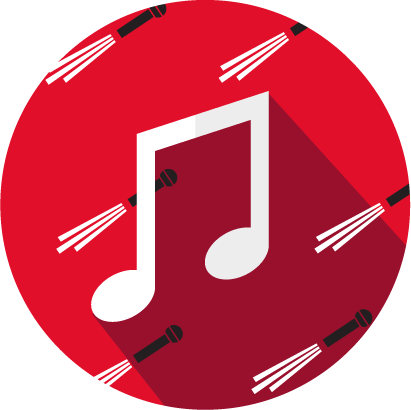 [design/2016/song-icon.png]