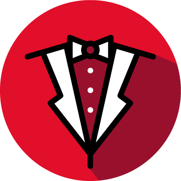 [design/2016/tie-icon.png]